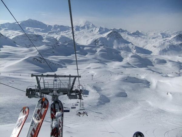 mejores-pistas-de-esqui-francia-VAL-D´ISERE
