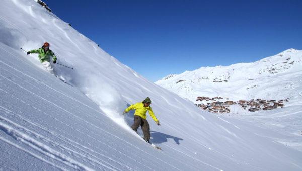 mejores-pistas-de-esqui-francia-VAL-THORENS