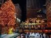 4, arbol de navidad Times Square