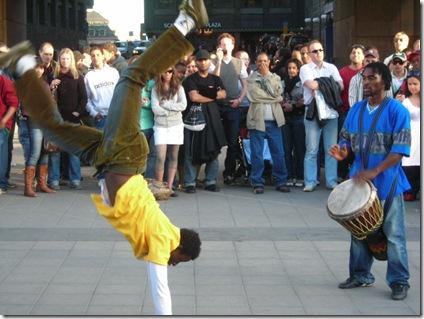 Capoeira_in_Stockholm