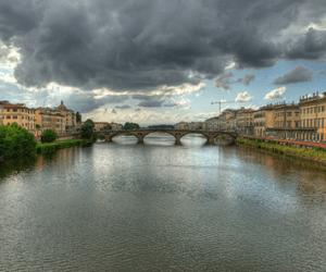 ¿Cómo viajar de Roma a Florencia?