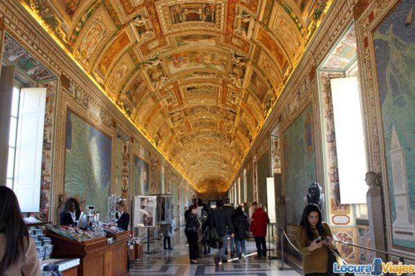 museos-vaticanos-que-ver