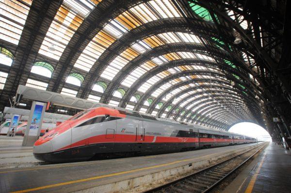 tren_roma_florencia