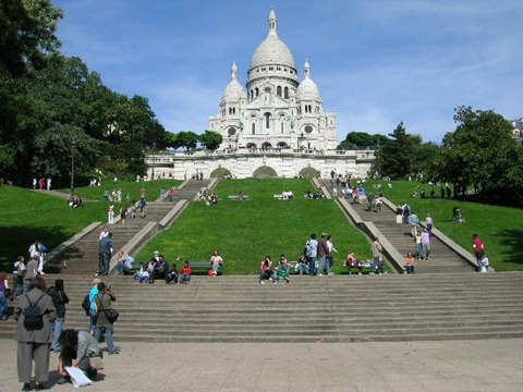 sacre-coeur-at-montmartre