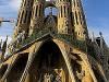 Guia Barcelona | videos