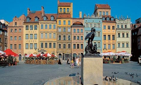 Warsaw-square-SPL