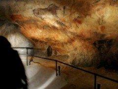 Paraíso Rupestre: Cueva Tito Bustillo