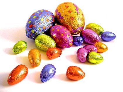 800px-Easter-Eggs-1