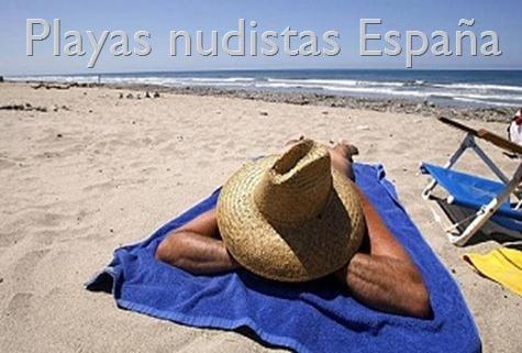 best-nudist-beach