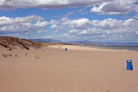 fotos-playas_0609