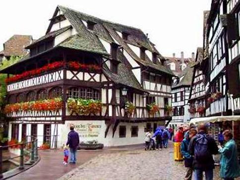 2003-08-01_CoanStrasbourg