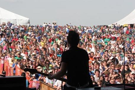 festival-de-verano-de-madrid