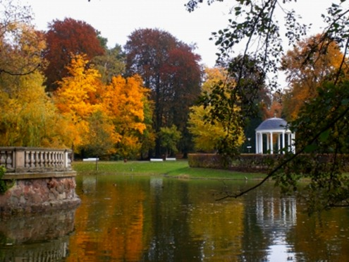 strasbourg-automne-france-automne_355896