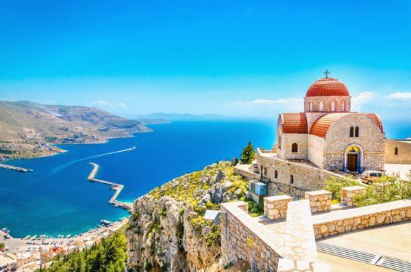 Creta que ver
