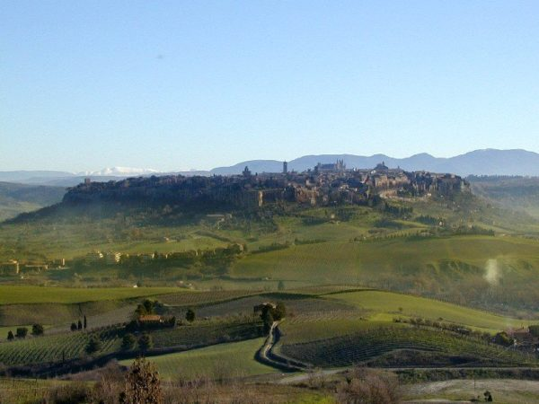 orvieto-italia