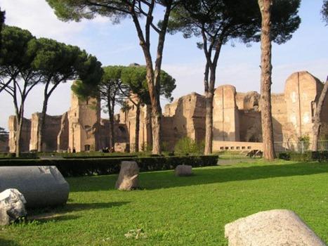 Terme-di-Caracalla-roma-5-480x359