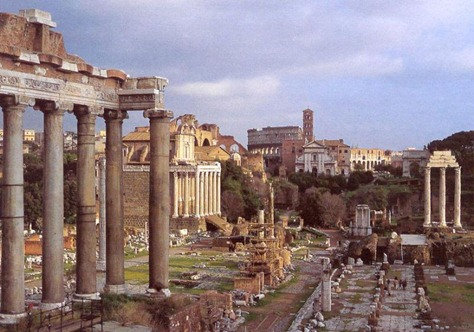 Via_Sacra_Roman_Forum.27875715_std
