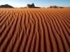 Wadi Rum| paisajes espectaculares