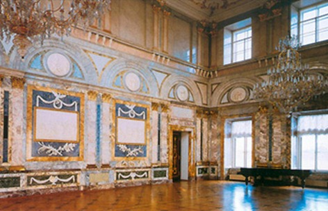 marble-palace-collections