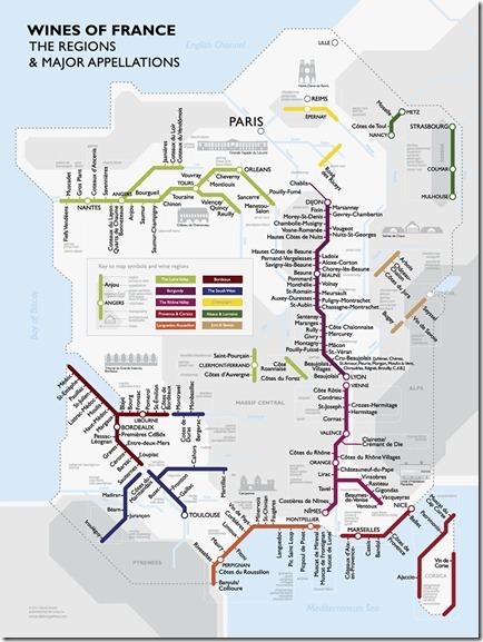 2011-09-19-Metro_Map_1000_High