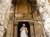 Efeso | Turquia
