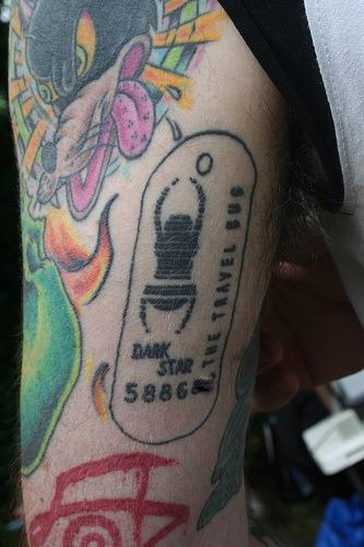 tatuaje-viaje.jpg