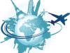 Concursos para ganar viajes gratis