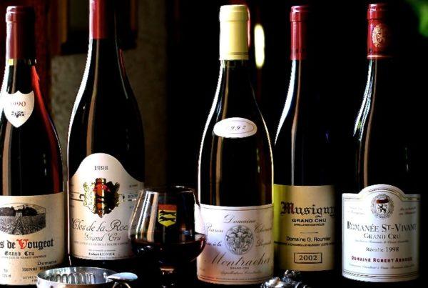 vinos-franceses-y-regiones-mas-destacados-Bourgogne