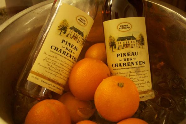 vinos-franceses-y-regiones-mas-destacados-cognac-charentes