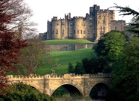 alnwick-castle-4981