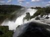 Las cataratas del Iguazú: impresionantes imágenes y videos