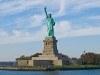 La Estatua de la Libertad: un símbolo mundial
