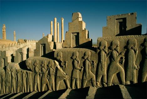 la-cultura-persa