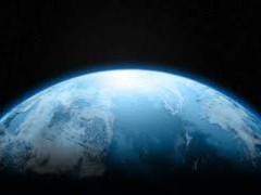 La Tierra: movimiento de rotación y traslación