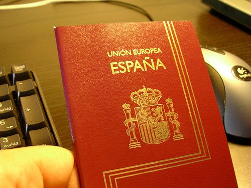 pasaporte-de-espaa.jpg