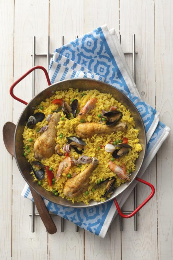 comer-bien-valencia-paella-mixta