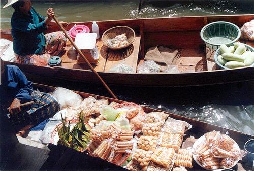 mercado-flotante-tailandia.jpg