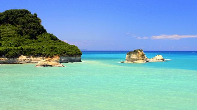 playas-corfu
