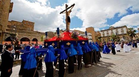 semana_santa_paso_caceres_ccaa.jpg_1306973099_thumb.jpg