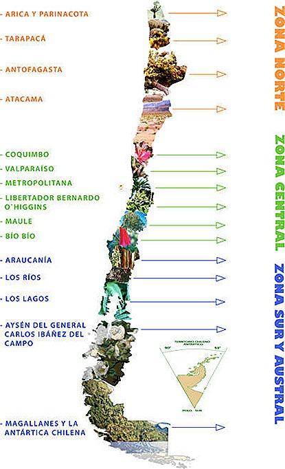 Chile_mapa