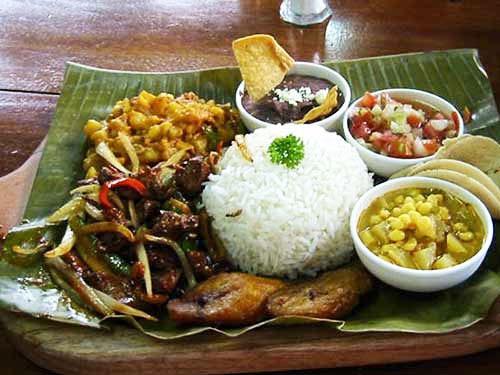 Comida-Tipica-Costa-Rica.jpg