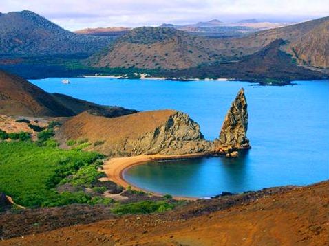 Galapagoss_4
