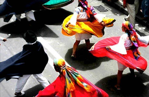 Quito-May-Day-Parade-Dance1.jpg