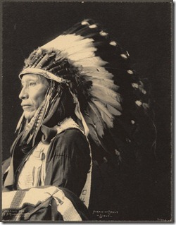 canada indigena
