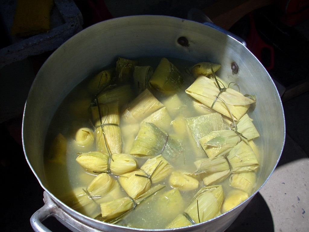 cocina-en-bolivia.jpg