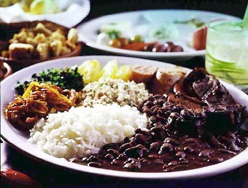comida-tipica-de-brasil.jpg