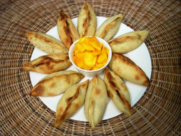 comidas-tipicas-bolivia