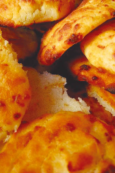 comidas-tipicas-de-bolivia-pan-de-arroz
