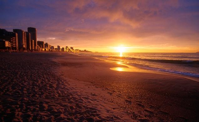 las-10-mejores-puestas-de-sol-del-mundo-ipanema
