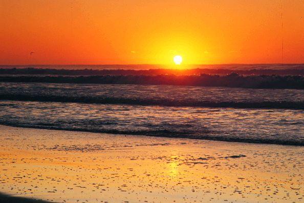 las-10-mejores-puestas-de-sol-del-mundo